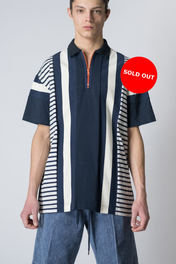 sold out polo